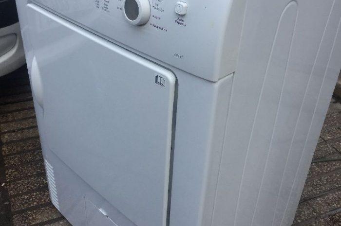 arçelik marka kurutma makinesi sapasağlam makine