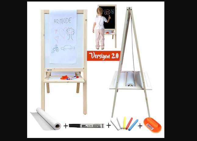 125 liraya ikinci el sınıflar için yazı tahtası