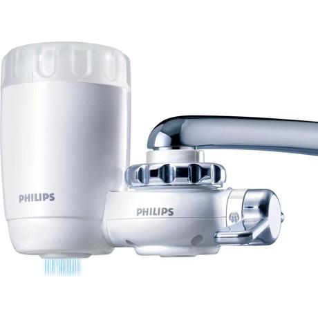 kullanılmış Philips su arıtma cihazı her evin ihtiyacı
