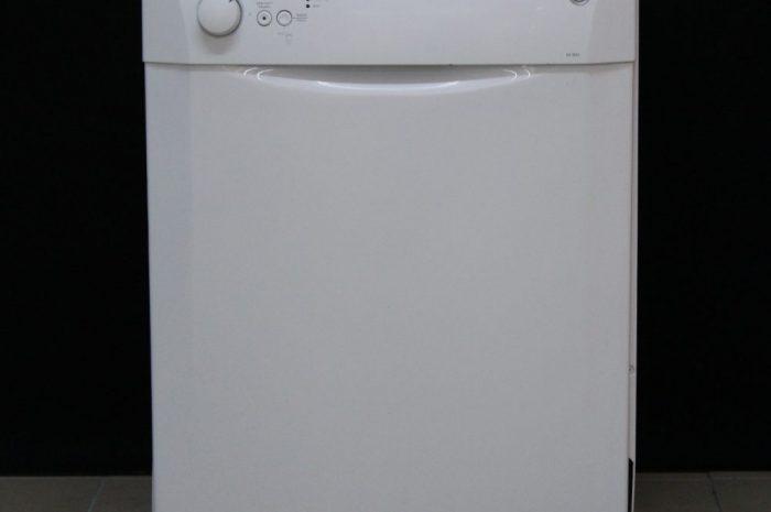 sorunsuz beko bulaşık makinesi öğrenci için ideal