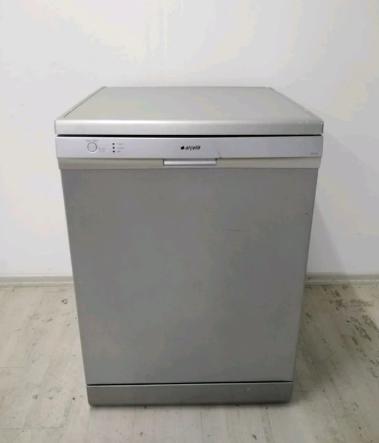120 liraya arçelik bulaşık makinesi