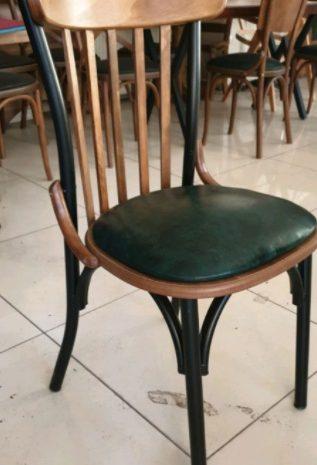 toplu 2.el lokanta sandalyesi