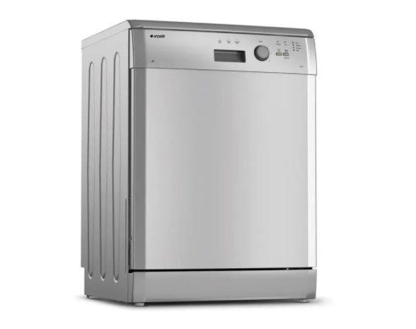 Defolu spot bulaşık makinesi en ucuz