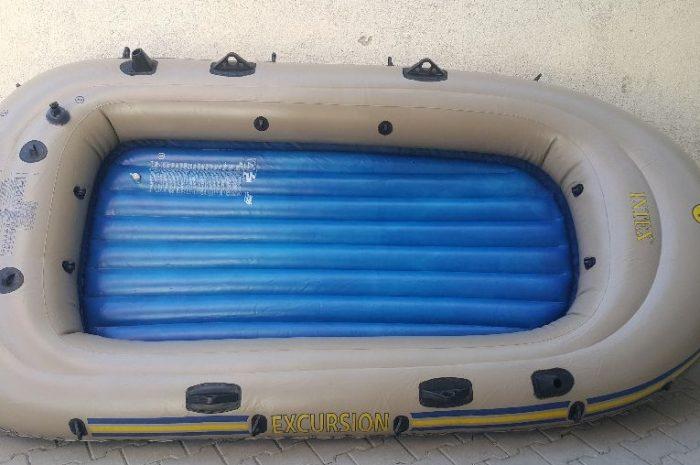 şişme bot yaması sorunu yok sapasağlam bot