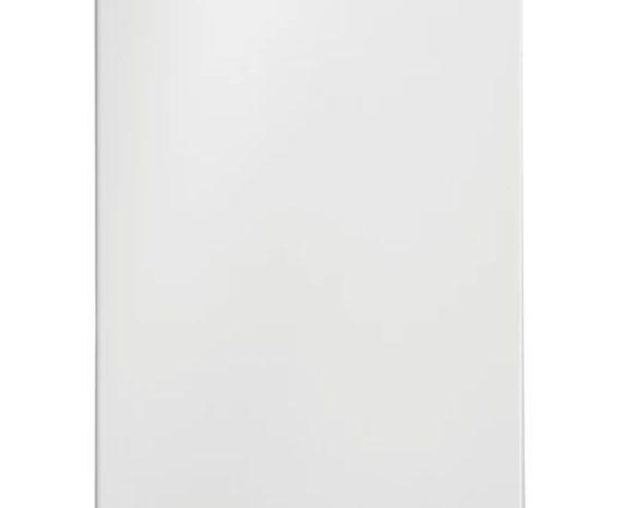 Defolu mini buzdolabı